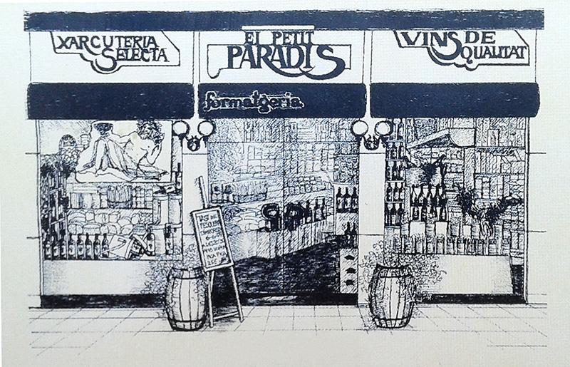 dibuix-el-petit-paradis-800px
